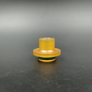 Drip Tip Notos Ultem - Ino Factory