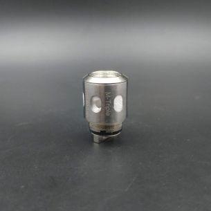 Résistance M-Triple 0.15ohm Falcon - Horizon Tech