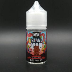 Island Man 30ml - Concentré One Hit Wonder