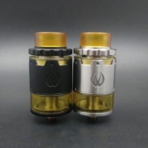 Pyro V2 RDTA - Vandy Vape