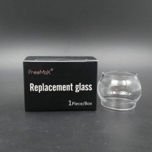 Pyrex Mesh Pro 6ml - Freemax