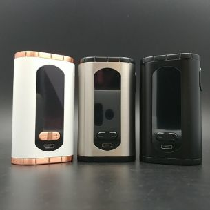 Invoke 220W - Eleaf