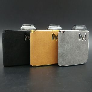 Mi-Pod Gentleman's Collection - Smoking Vapor