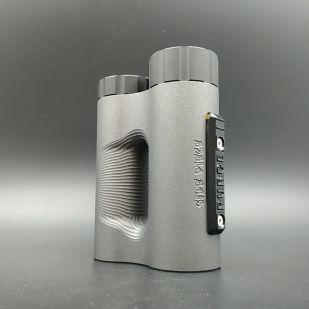 The Side Piece Tungsten - Purge Mods