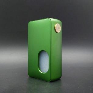Box DotSquonk - DotMod