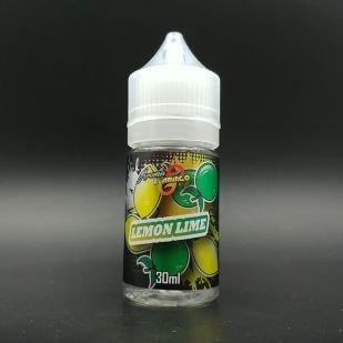 Lemon Lime 30ml - Concentré Flamingo