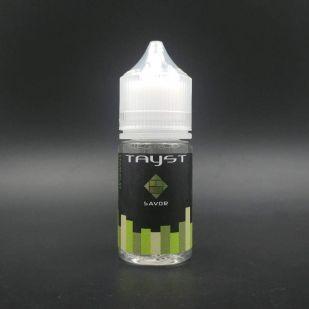 Savor 30ml - Concentré Tayst (Symbiosis)