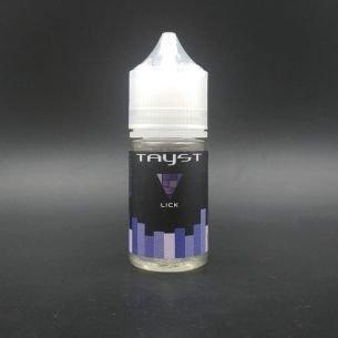 Lick 30ml - Concentré Tayst (Symbiosis)