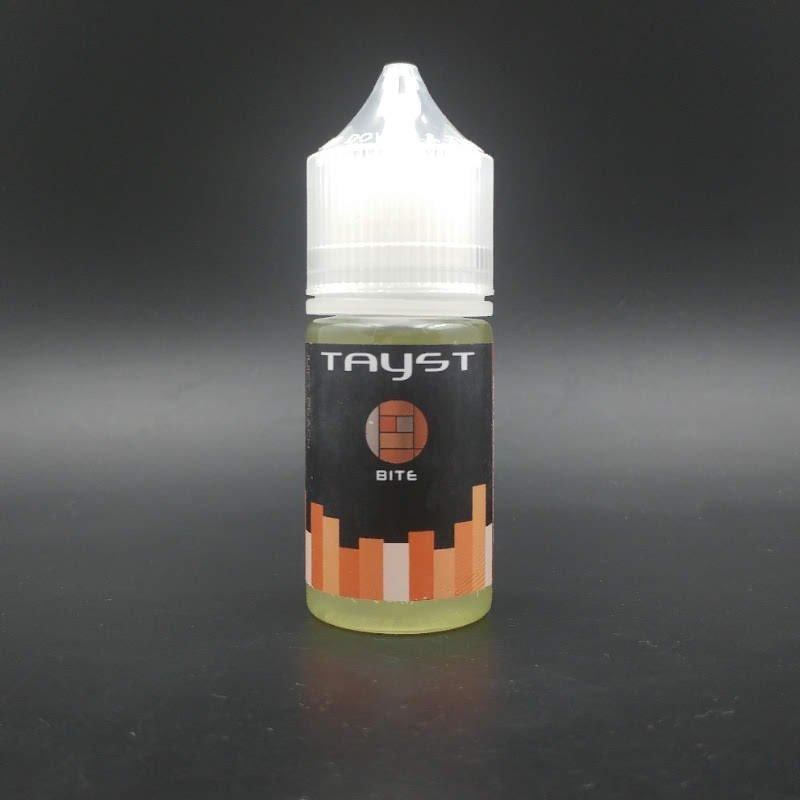 Bite 30ml - Concentré Tayst (Symbiosis)