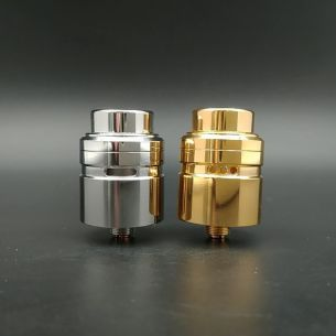 Axial RDA - Unicorn Vapes Inc
