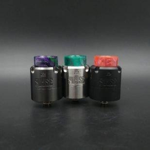Pulse V2 RDA - Vandy Vape
