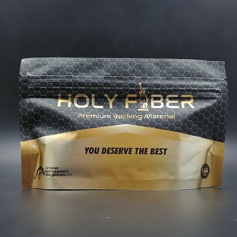 Holy Fiber - Holy Juice Lab