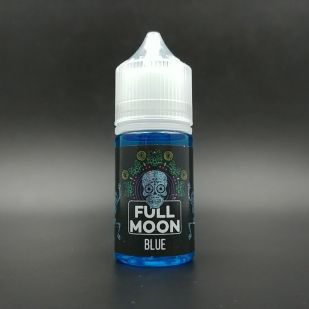 Blue 30ml - Concentré Full Moon