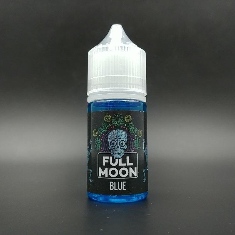 Blue 30ml - Concentré Full Moon
