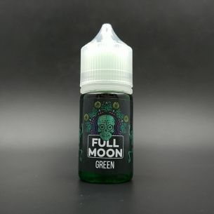Green 30ml - Concentré Full Moon