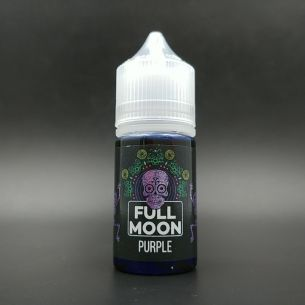 Purple 30ml - Concentré Full Moon
