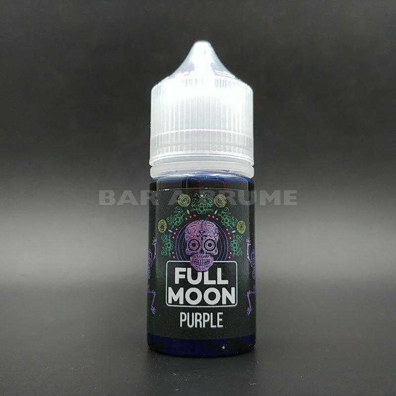 Purple 30ml - Concentré Full Moon