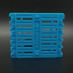 Coil Trimming Tool - Hugsvape