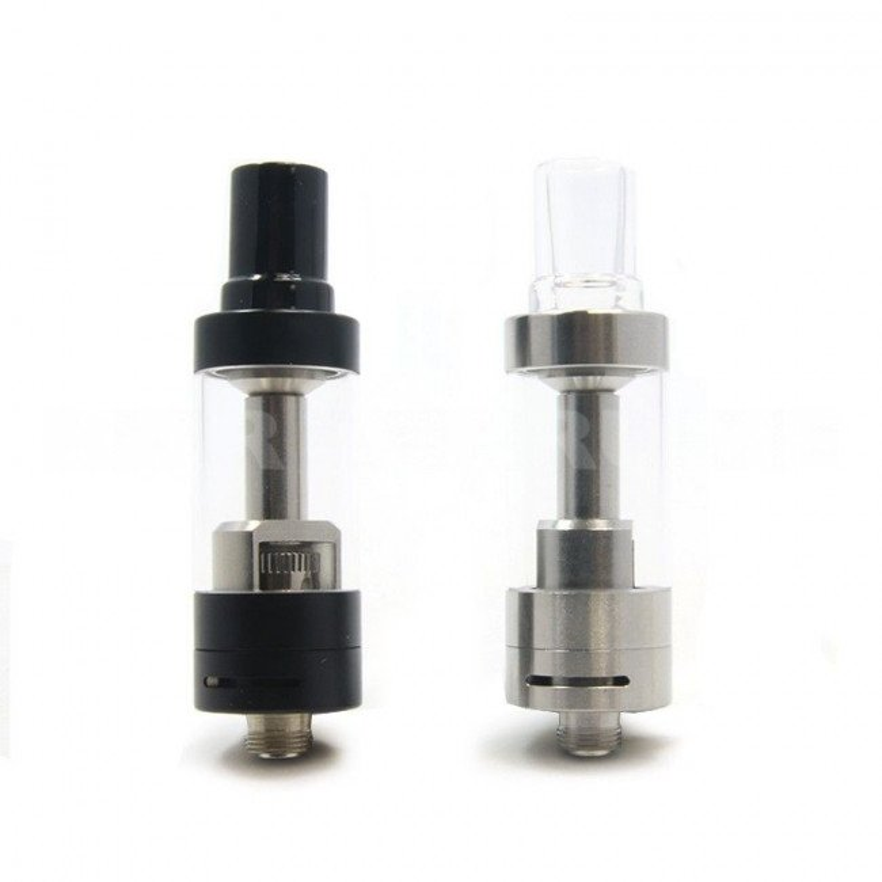 Ijust start / GS Air 2 - 16,5mm - Eleaf