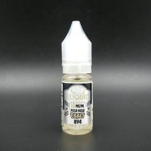 E-liquide RY4 10ml - Esalts (Eliquid-France)
