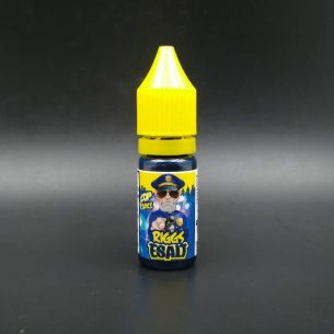 Riggs 10ml - Esalts (Eliquid-France)