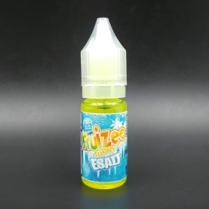 Sunny 10ml - Esalts (Eliquid-France)
