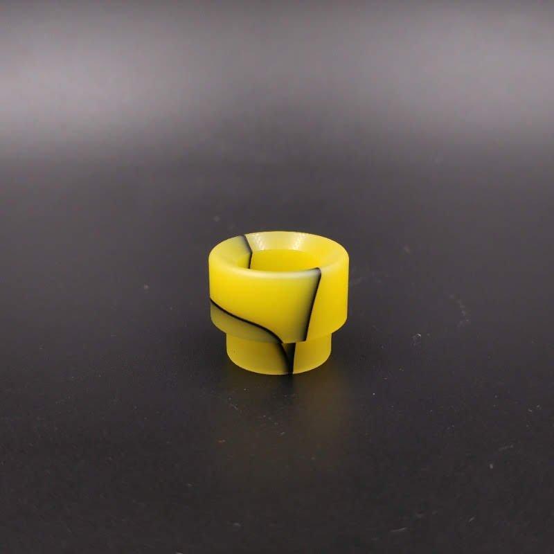 Drip Tip 810 12.4x15.8 Court