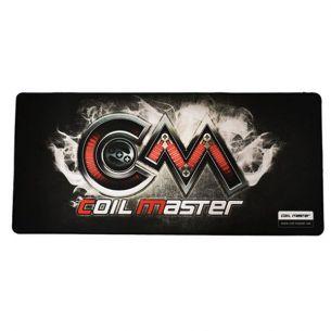 Tapis de montage Coil Master Mat