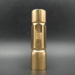 Grafter Brass Mech Mod - Smog Mods