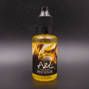 Phoenix 30ml - Concentré Ultimate