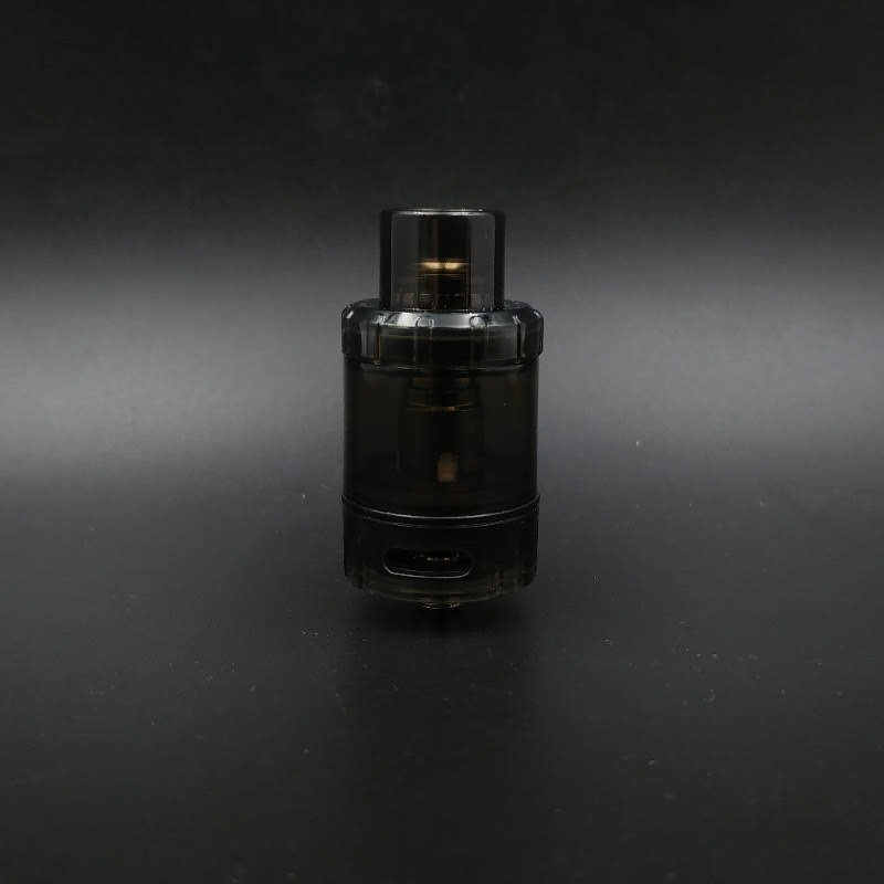 Citrine 24mm 4ml - Tesla