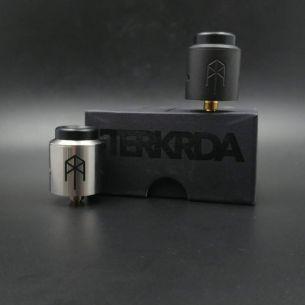 Terk V2 RDA - Mterk
