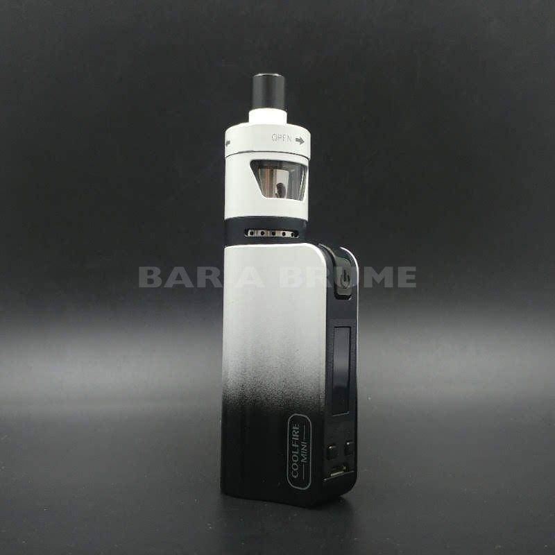 Kit Cool Fire Mini - Innokin