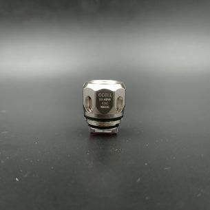 Résistance NRG GT CCell2 0.3ohm - Vaporesso