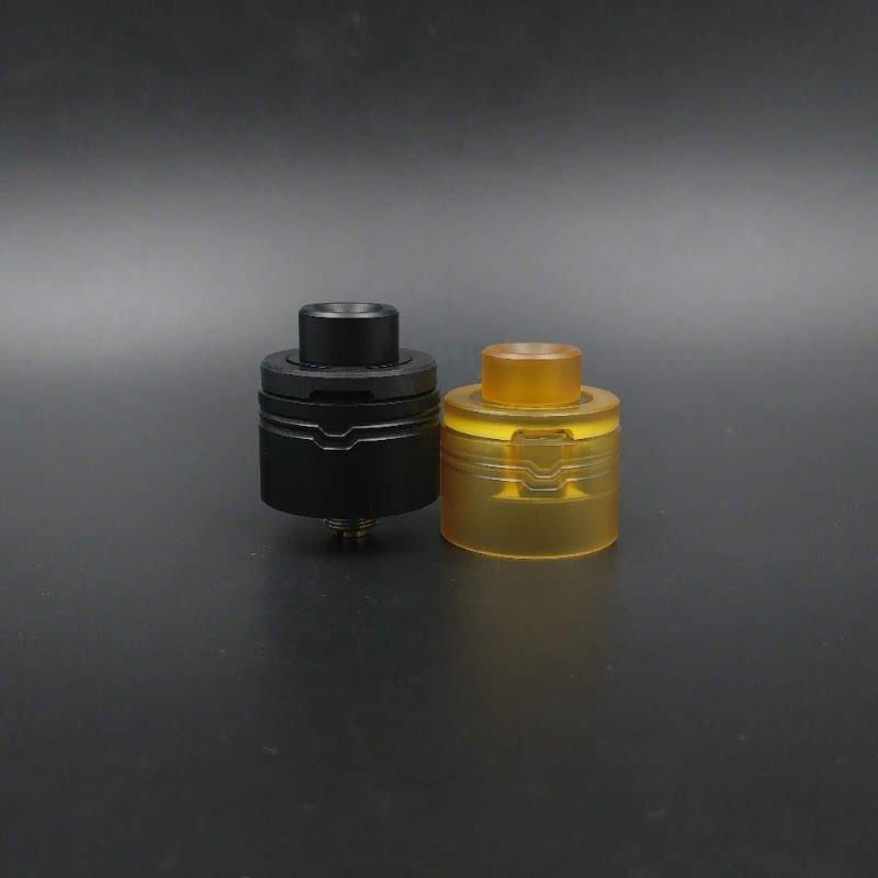 Diggie RDA 22mm - Ultimavape