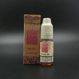 Sofa Loser 10ml - Fat Juice Factory, Pulp