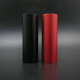 Kit Sleeve Anodisé AFMod 24 - AllianceTech Vapor