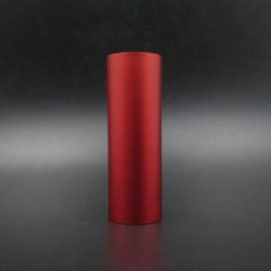 Kit Sleeve Anodisé AFMod 24 - AllianceTech Vapor