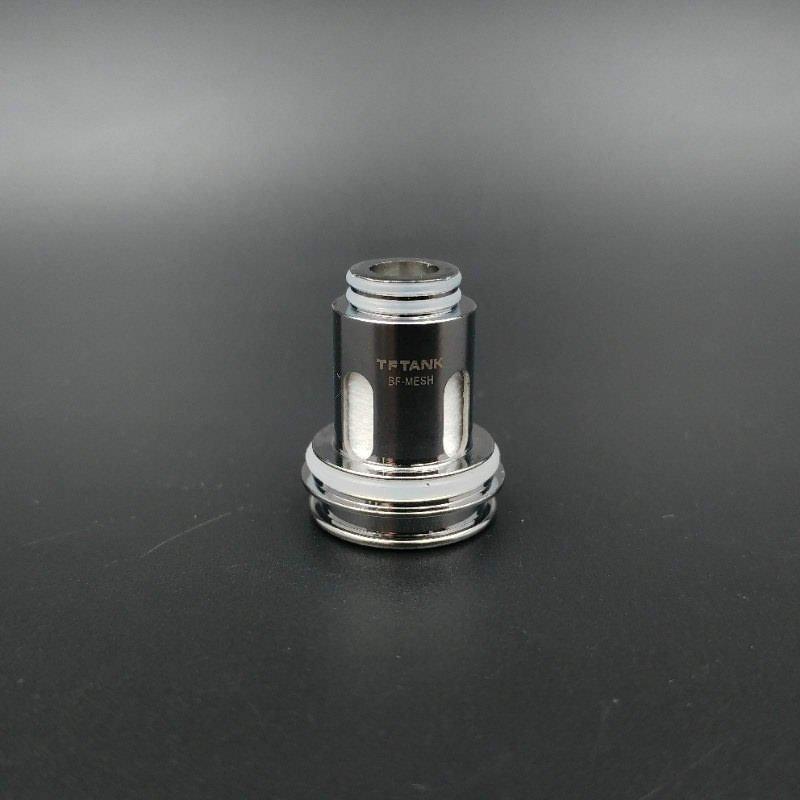 Résistances BF-Mesh TF 0.25 - Smok