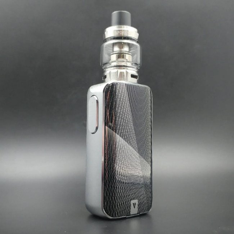 Kit Luxe S 220w / SKRR S 8 ml - Vaporesso