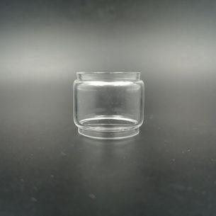 Pyrex Berserker MTL RTA Bubble - Vandy Vape