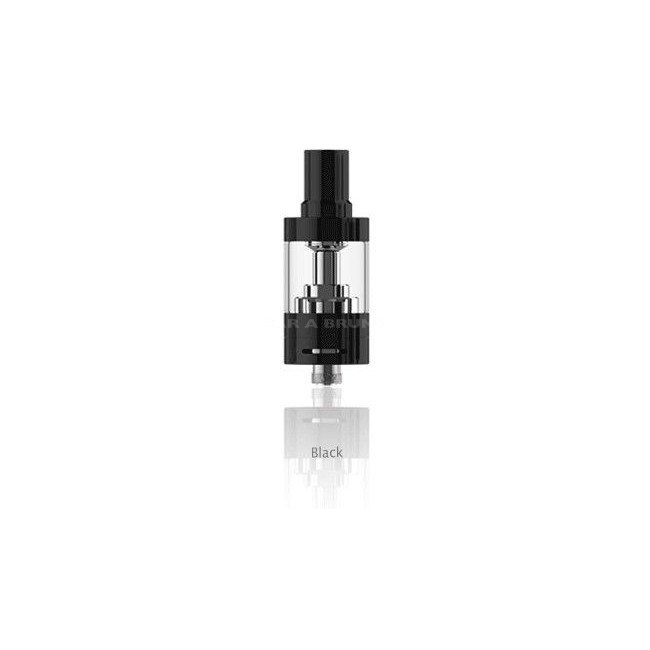 Ijust start / GS Air 2 19mm - Eleaf