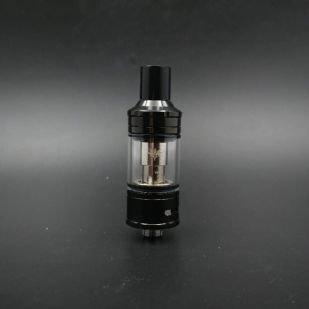 Cosmo 2ml - Vaptio