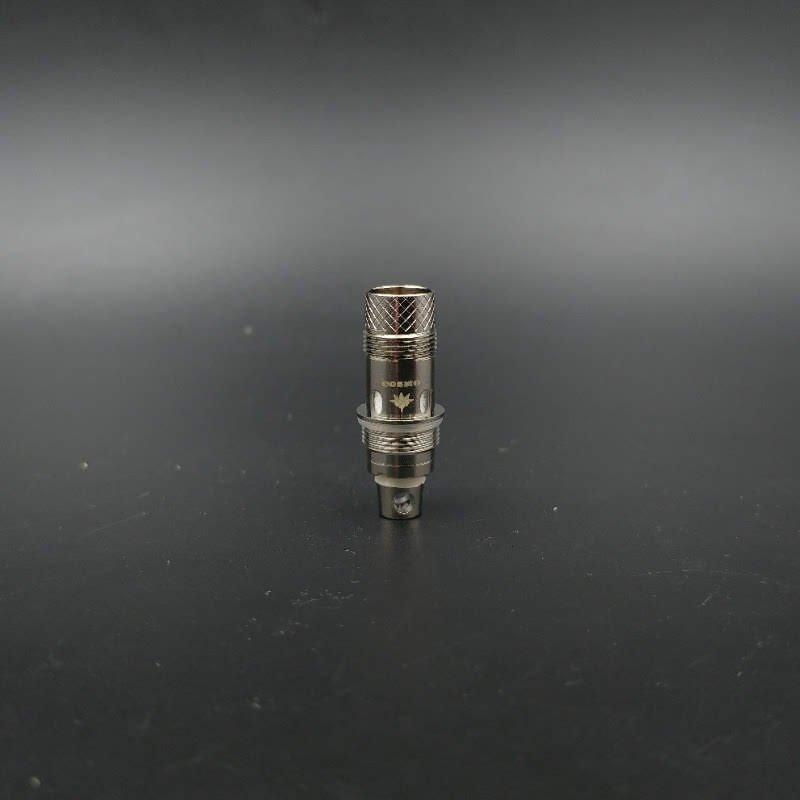 Résistance Cosmo C2 DL 0.7ohm - Vaptio