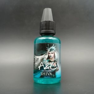 Shiva 30ml - Concentré Ultimate