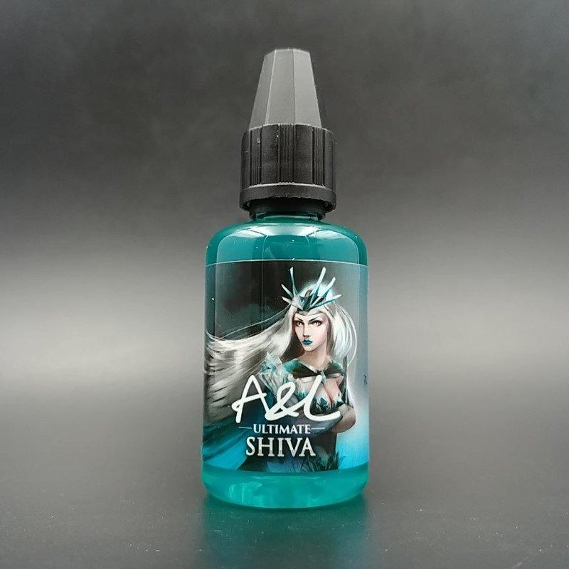 Shiva 30ml - Concentré Ultimate