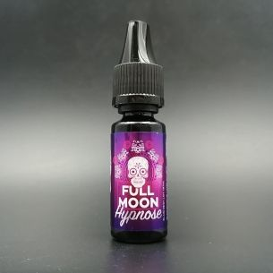 Hypnose 10ml - Concentré Full Moon