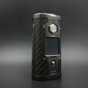 Box Sx Mini G Class Carbon Fiber - YiHi