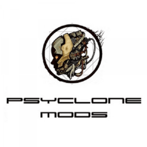 Psyclone Mods