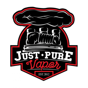 Just Pure Vapor